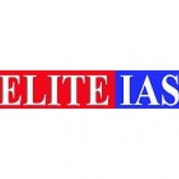 Reviewed by Elite IAS Academy
