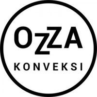 Reviewed by Ozza Konveksi