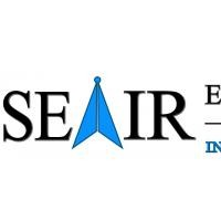 Reviewed by Seair Exim Solution