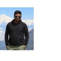 Reviewed by Avik S.