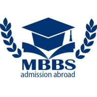 Reviewed by MBBS Admission