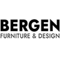 Reviewed by Bergen Furniture & design