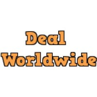 Reviewed by Deal Worldwide