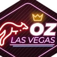 Reviewed by Ozlasvegas Casino