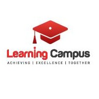 Reviewed by Learning Campus