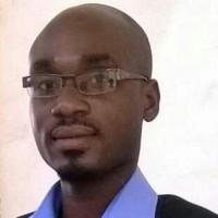Reviewed by Kwaku Amenorhu