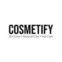 cosmetify private label