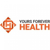 Reviewed by Yours Forever Health