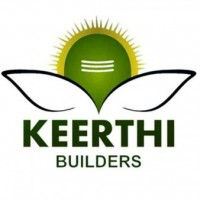 Reviewed by Keerthi Builders