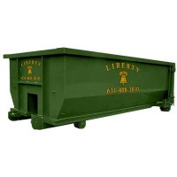 Reviewed by Liberty Dumpster Long Island