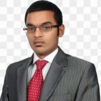 Reviewed by Gaurav J.