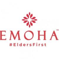 Reviewed by Emoha Elder Care