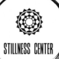Reviewed by Stillness Center