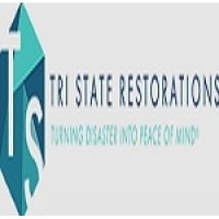 Reviewed by Tristate Restore