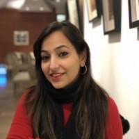 Reviewed by Dr Sanchaita Kohli