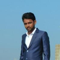 Reviewed by Bhargav Desai