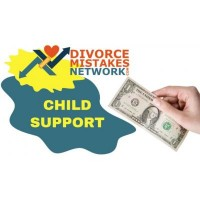 Reviewed by James Moore Child Support