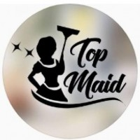 Reviewed by Top Maid