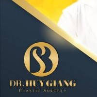 Reviewed by Dr Huy Giang