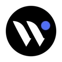 Reviewed by Waredot Software