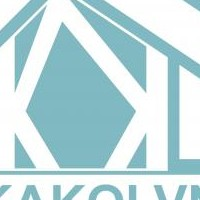 Reviewed by Kakoi Vn