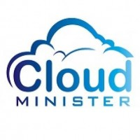 Reviewed by Cloudminister Technologies