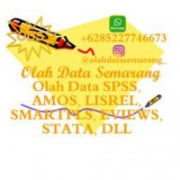 Reviewed by Olah Data Semarang