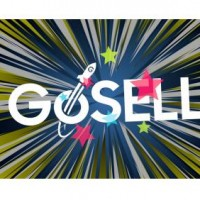 Reviewed by Blog GoSELL