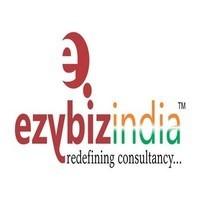 Reviewed by EzyBiz India