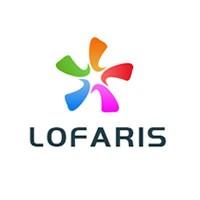 Reviewed by Lofaris Backdrop