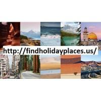 Reviewed by Find findholidayplaces