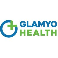 Reviewed by Glamyo Health