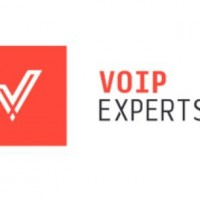Reviewed by Voip Experts