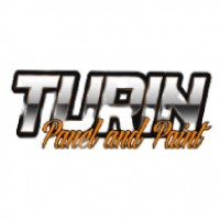 Reviewed by Truck Panel Paint