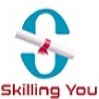 Reviewed by Skilling You