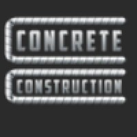 Reviewed by Concrete Construction