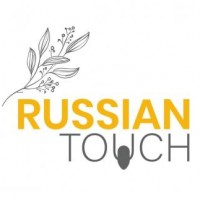 Reviewed by Russian Touch