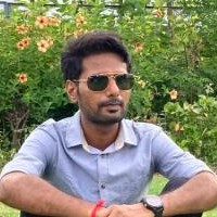 Reviewed by Abhishek K.