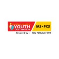 Reviewed by youth ias