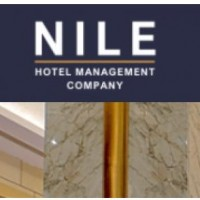 Reviewed by Nile Hospitality