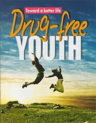 DRUG-FREE YOUTH