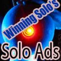 Winning Solos Text Ad Exchange