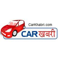 New Cars in India