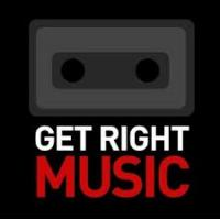 GetRightMusic