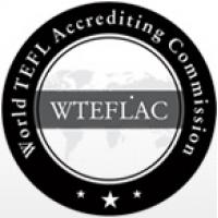 World TEFL Accrediting Commissi