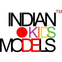 IndianKidsModels