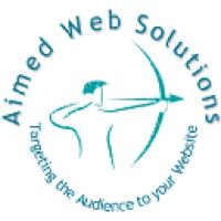 Aimed Web Solutions