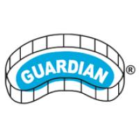 Guardianpoolfence