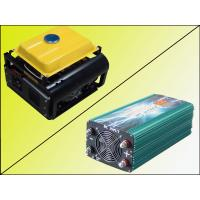 Grid Tie Power Inverters