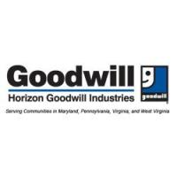 Horizon Goodwill Industries
